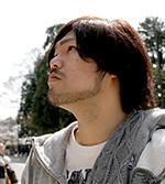 川原健太郎